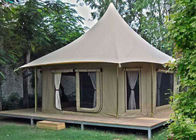 Hotel Bell Tent